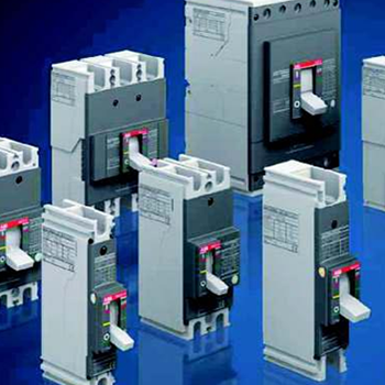 protection paradigms power system protection Problems with power system components and isolating these components problems on the power system include: 1 short circuits  introduction to system protection.